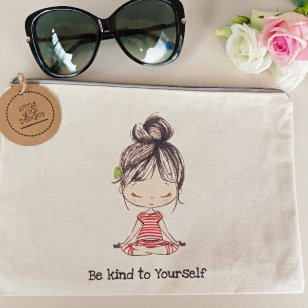 Be kind to yourself.RESIZE