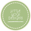 Little Yogi Designs