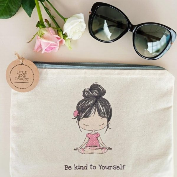 Be kind to yourself (pink).resize