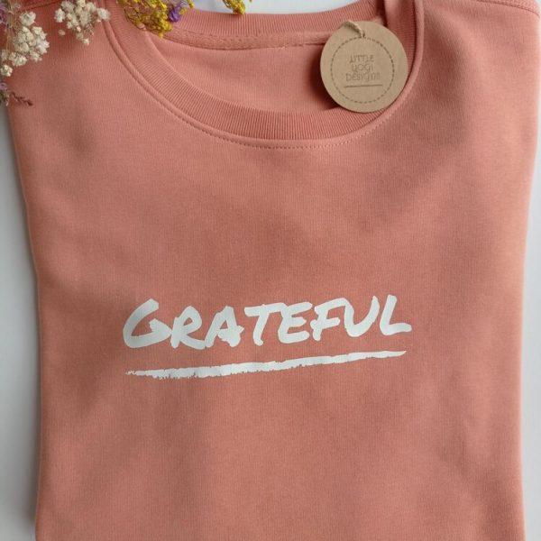 Grateful Sweatshirt (Rose Clay).RESIZE