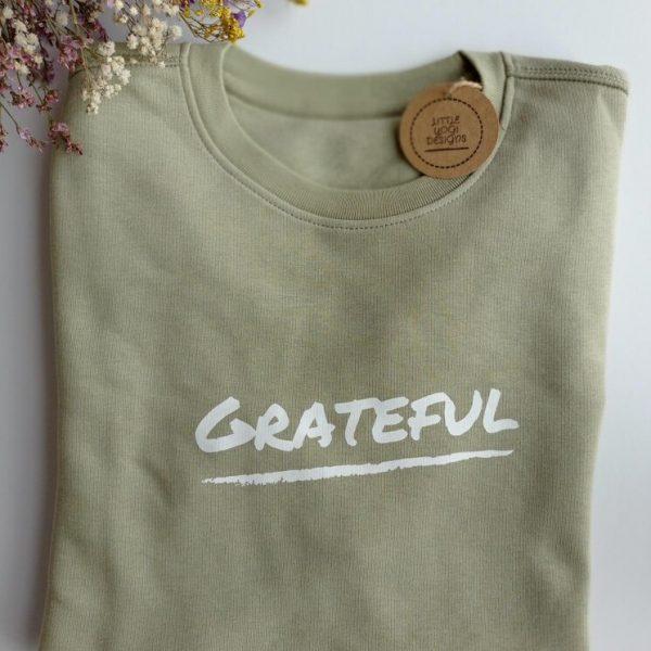 Grateful Sweatshirt (Sage Green).RESIZE
